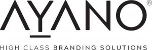 Logo-Ayano-V2